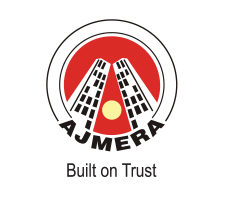 Ajmera Realty & Infra India