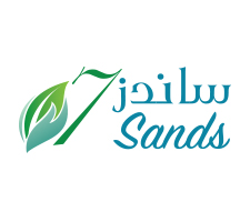 7 Sands Group