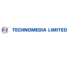 Technomedia-Limited