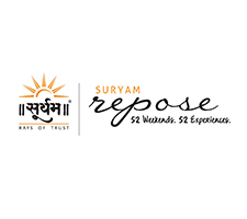 Suryam-Group