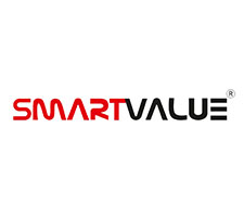 Smart Value Products & Services