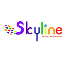 SKYLINE-ARCHITECTURAL-CONSULTANTS