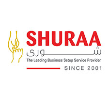 Shuraa-Business-Setup