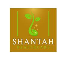 Shantah-IVF