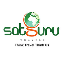Satguru-Travels