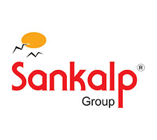 Sankalp Group