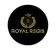Royal Regis