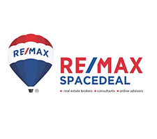 REMAX Space Deal Goa