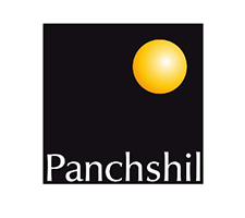 Panchshil-Realty