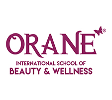Orane-International