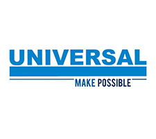 Universal-Construction-Machinery-Equipment