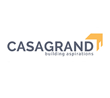 New Casagrand