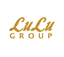 Lulu Group