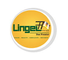 Lingel-Windows-Doors-Technologies.pdf