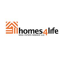 Homes 4 Life Real Estate
