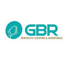gbr clinic