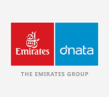 Emirates Group