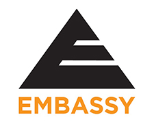 Embassy International