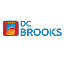 DC Brooks