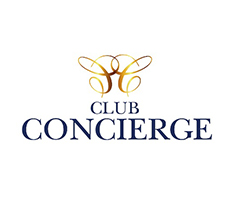 Club Concierge