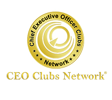 CeoClubs Network