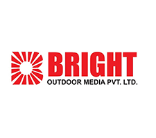 Bright Outdoor