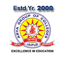 arya-group-of-colleges-jaipur-logo-kukas