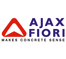 AJAX LOGO CDR