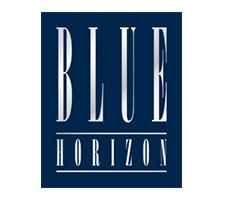 Blue Horizon Developments