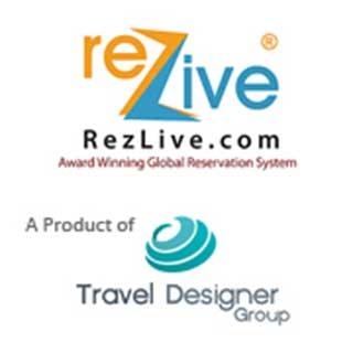 RezLive
