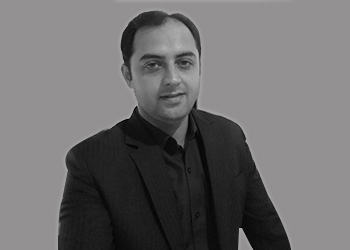Rohan Gulati