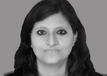 Ms. Meenakshi K.