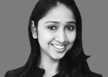 Ms. Nainsi Jaiswal