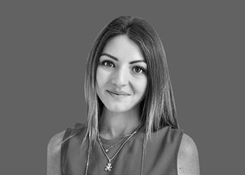 Paola Martani