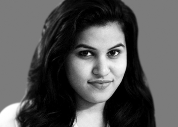 Ms. Purvi Jain